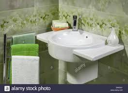 Beach Bathroom Decorating Ideas Ourblocks Net Detail 26068 Bathroom 65 Beach Bathr