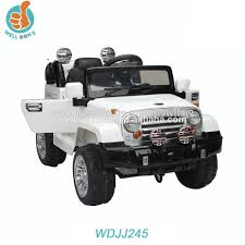 toy jeep cherokee kids rechargeable battery jeep kids rechargeable battery jeep