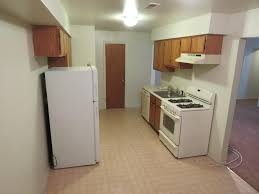 Nj Kitchen Cabinets Kitchen Cabinets Edison Nj Rigoro Us