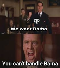 Texas A M Memes - sec memes bye week doesn t prevent butch jones tennessee from