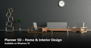 home interior design app deal planner 5d home interior design catalogue access