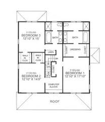 four square floor plan pictures american foursquare floor plans the latest architectural