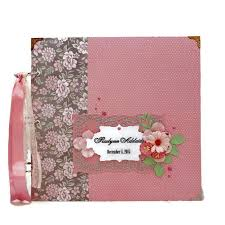 baby girl scrapbook album for babies precious moments
