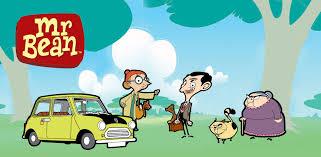 waptrick film kartun anak mr bean games videos and downloads boomerang