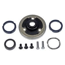 dorman 917 551 manual transmission shifter repair kit