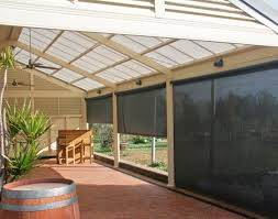 Outside Blinds And Awnings Awnings Sunshine Coast