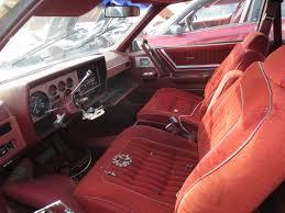 omega lexus v8 junkyard find 1984 oldsmobile omega brougham the truth about cars