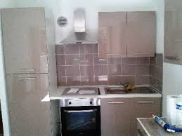 coin cuisine studio amenagement coin cuisine maison design sibfa com