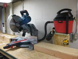 Bosch Saw Bench My Review Of Bosch U0027s Gcm12sd 12 Inch Glide Miter Saw