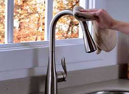 how to clean kitchen faucet how to clean kitchen faucet make your faucets durability