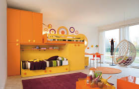Girls Bedroom Swing Chair Inspiring Bedrooms Together With For Hanging Chairs And How To