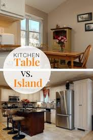 Best Design For Kitchen How To Design A Kitchen Island