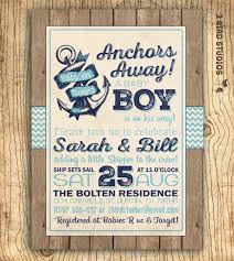 best 20 sailor baby showers ideas on no signup required