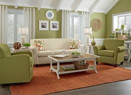 interior carolina furniture concepts nc furniture outlets
