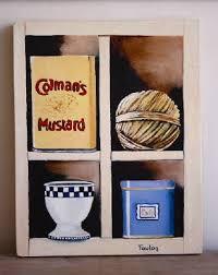 tableau decoration cuisine tableaux deco boutique