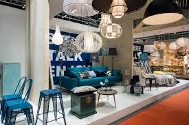 stockholm furniture fair scandinavian design another highly successful stockholm furniture light fair