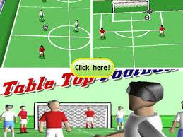 table top football games games yb88 orgtable top football sports flash games