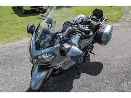 kawasaki concours in texas for sale used motorcycles on