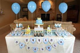 baby boy birthday ideas 1st birthday party ideas for baby boy birthday party planner for you