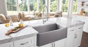 Restaurant Kitchen Faucets Alluring Kitchen Sinks And Faucets And 6 Reasons Your Restaurant