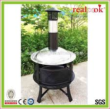Chimney Style Fire Pit by Outdoor Fire Chimneys Outdoor Fire Chimneys Suppliers And