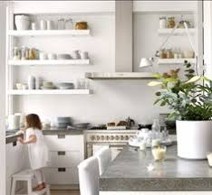 Clc Kitchens And Bathrooms Caple Berkshire Ceramic 450mm Wide White Inset Or Undermounted
