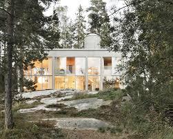 johan arrhov architects six walls sweden 2 inhabitat u2013 green