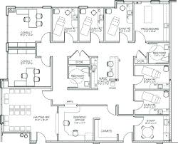 designing a floor plan newer features nearer location nicer testimonials floor