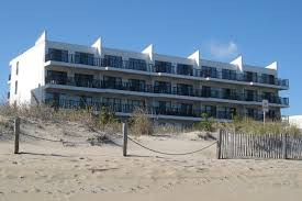 ocean city maryland oceanfront condo rental mc walker