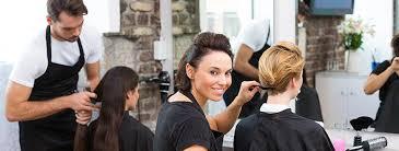 hair salon hair salon cardinal at work