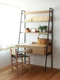 Small Desk With Shelves by Mygirl Vol 107 Model Manuela玛鲁娜 Download U2026 Pinteres U2026