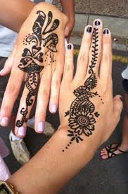 10 best henna designs images on pinterest artists beautiful and