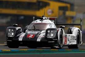 porsche 919 hybrid 2016 porsche 919 hybrid images specifications and information