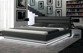 batman bedroom furniture man bedroom set endearing modern platform bedroom sets modern
