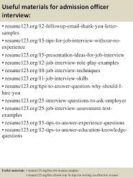 resume professional affiliations sample resume tome 5 twilight
