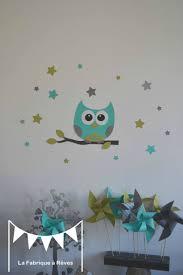 decoration chambre bebe garcon stickers chambre bébé garcon complete sticker ideeco fille personnes