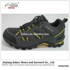 sympatex hiking shoes sympatex hiking shoes suppliers and