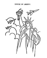 beautiful statue liberty coloring u2014 allmadecine weddings