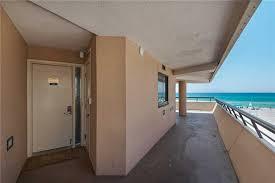3 bedroom condo available 3 bedroom condo rentals