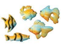 fish cake toppers fish cake toppers shop fish cake toppers online