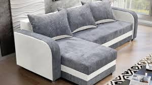 sofa beds near me unthinkable sofa beds near me interior decor home beautiful mattress