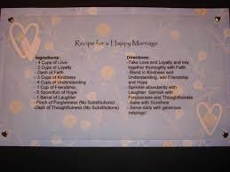 wedding gift suggestions wedding gift suggestions lovely wedding gift cool wedding gift