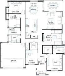home plan designers stunning home plan designers ideas interior design ideas