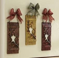country kitchen wall decor ideas zspmed of country kitchen wall decor spectacular with additional