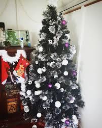 nightmare before christmas home decor my nightmare before christmas tree halloween