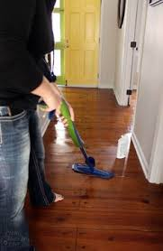 Wood Floor Refinishing Without Sanding How To Refinish Wood Floors Without Sanding Woods House And
