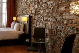 le petit hôtel