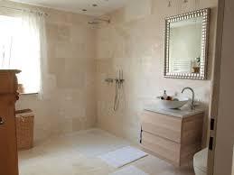 badezimmer fliesen elfenbein awesome badezimmer fliesen kaufen photos home design ideas