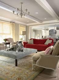 martha stewart end tables martha stewart home decor living room traditional with benjamin