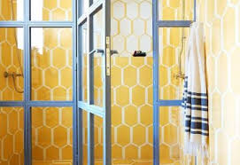 yellow tile bathroom ideas bathroom ideas yellow tile small spaces budget grey cabinets